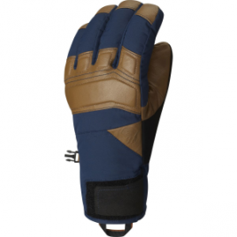 Mountain Hardwear Snojo Glove – Men's
