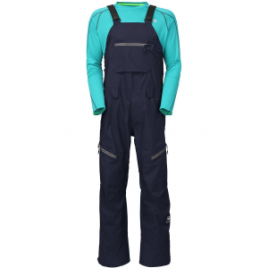 The North Face Free Thinker Bib Pants – Men's