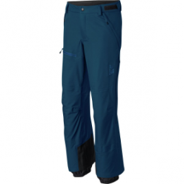 Mountain Hardwear Straight Chuter Pant – Men's