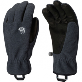Mountain Hardwear Perignon Glove – Men's