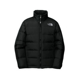 The North Face Aconcagua Down Jacket – Boys'