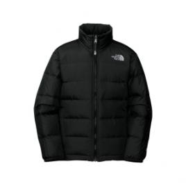 The North Face Aconcagua Down Jacket – Boys'