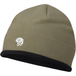 Mountain Hardwear Mountain Tech Dome Beanie