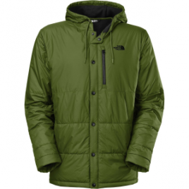 The North Face Meeks Jacket – Men's