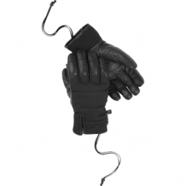 The North Face Freeride Tech Etip Glove