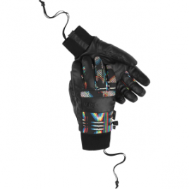 The North Face Freeride Work Etip Glove