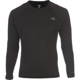 The North Face Warm Crew Neck Top – Men's