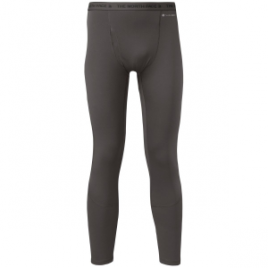 The North Face Warm Tight – Men's