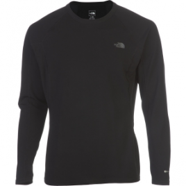 The North Face Light Crew Neck Top – Men's