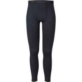 The North Face Expedition Tight – Men's