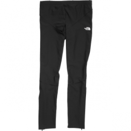The North Face GTD Tight – Men's