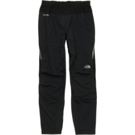 The North Face Isotherm Windstopper Pant – Men's