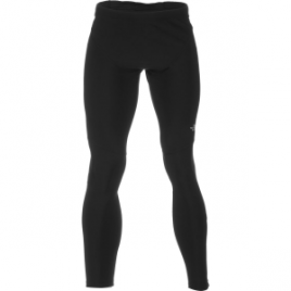 The North Face Winter Warm Tight – Men's