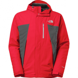 The North Face Plasma ThermoBall Jacket – Men's