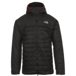 The North Face Victory Hooded Jacket – Men's