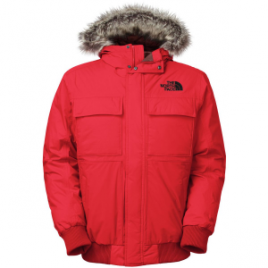 The North Face Gotham Down Jacket II – Men's