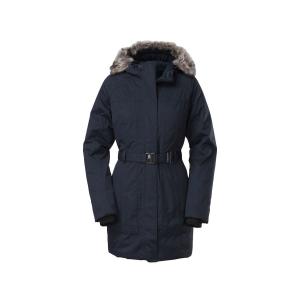 dcf0c7aa3e2 The North Face Brooklyn Down Jacket - Women's - ProLite Gear