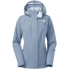The North Face Kalispell Triclimate Jacket – Women's