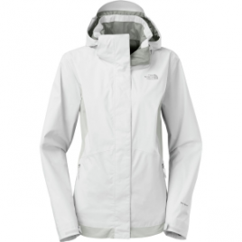The North Face Mossbud Swirl Triclimate 3-in-1 Jacket – Women's