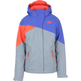 The North Face Cinnabar Triclimate Jacket – Women's