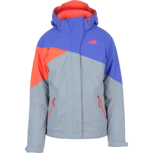 ecab970a1 The North Face Cinnabar Triclimate Jacket - Women's - ProLite Gear