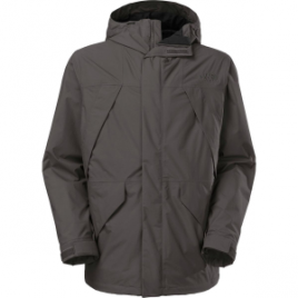 The North Face Precipice Triclimate Jacket – Men's