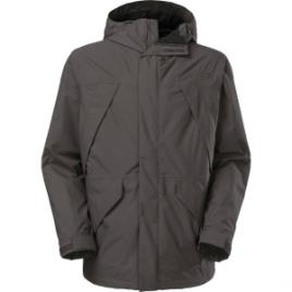 The North Face Precipice Triclimate Jacket – Men's