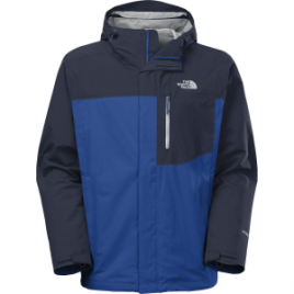 The North Face Carto Triclimate Jacket – Men's