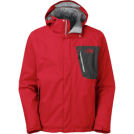 The North Face Varius Guide Jacket – Men's