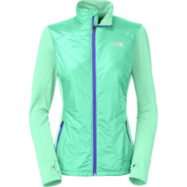 The North Face Animagi Insulated Jacket – Women's