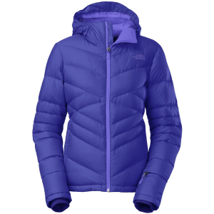8db622c765ad The North Face Destiny Down Jacket - Women's - ProLite Gear