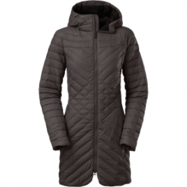 The North Face Karokora Down Parka – Women's