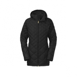 The North Face Transit Down Jacket – Women's