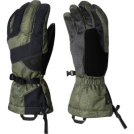 Mountain Hardwear Returnia Glove – Men's