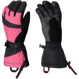 Mountain Hardwear Returnia Glove – Women's