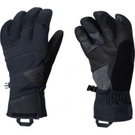 Mountain Hardwear Dragon's Back Glove – Men's