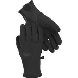 The North Face Pamir WindStopper Etip Glove – Women's