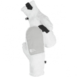The North Face Denali Thermal Mitten – Women's