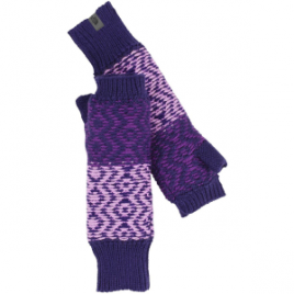 The North Face Tribe N True Arm Warmer – Women's