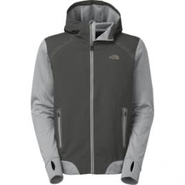 The North Face Kilowatt Jacket – Men's