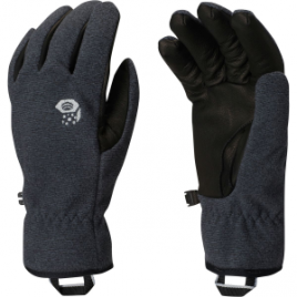 Mountain Hardwear Perignon Glove – Women's
