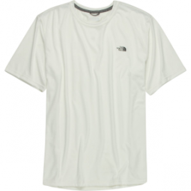The North Face Reaxion Amp Crew – Short-Sleeve – Men's