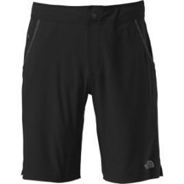 The North Face Kilowatt Pro Short – Men's