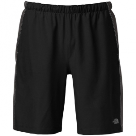 The North Face Ampere Dual Short – Men's