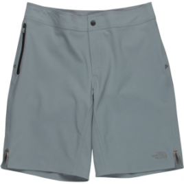 The North Face Kilowatt Short – Men's