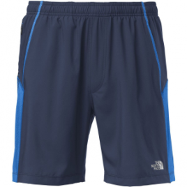The North Face Voltage Pro Short – Men's