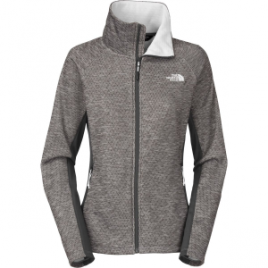 The North Face Arcata Fleece Jacket – Women's