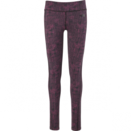 The North Face Pulse Tight – Women's