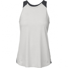 The North Face Dynamix Tank Top – Women's