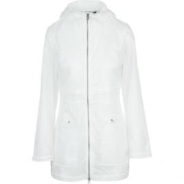 The North Face Desler Wind Jacket – Women's